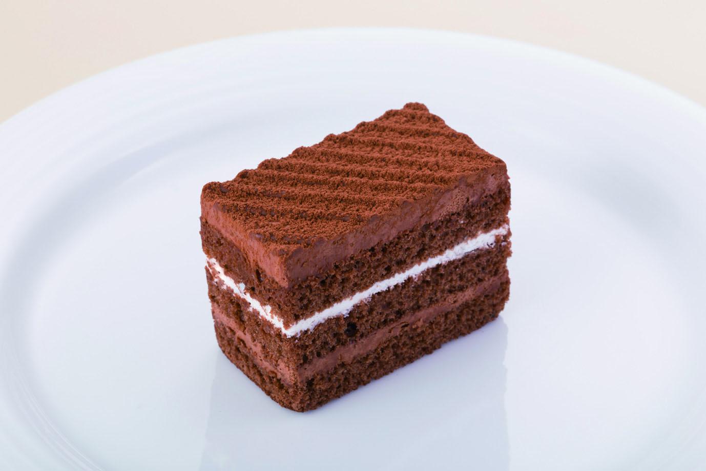 プチスイーツ             チョコレート
